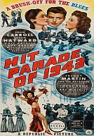 Hit Parade of 1943 (Change of Heart)