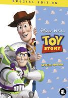 Toy Story (DVD)